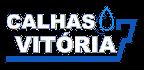 CALHAS EM CURITIBA (41) 9 9793-6412 MANUTENCAO DE TELHADOS CALHAS E RUFOS FABRICACAO DE CALHAS EM CURITIBA CALHAS SOB MEDIDA CALHAS EM SAO JOSE DOS PINHAIS FABRICACAO PROPRIA DE CALHAS EM CURITIBA INSTALACAO DE CALHAS EM PINHAIS FABRICACAO DE CALHAS EM SAO JOSE DOS PINHAIS CALHEIROS EM CURITIBA FABRICA DE CALHAS LIMPEZA DE TELHADOS E RUFOS CALHAS SEM EMENDA RUFOS E IMPEMEABILIZACAO CASA DA CALHA FABRICACAO E COLOCACAO DE CALHAS EM CURITIBA CALHAS 8 METROS SEM EMENDAS CALHAS FABRICACAO E COLOCACAO DE CALHAS EM SAO JOSE DOS PINHAIS